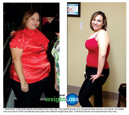 Valley Medical Weight Loss - Valley Medical Weight Loss